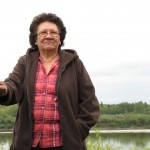Cree Celina Harpe